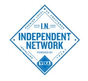 Independent Network installer